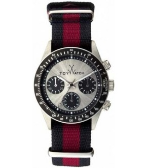 Toy Watch VI06GY