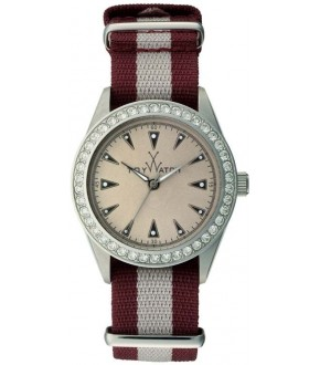 Toy Watch VI08SL