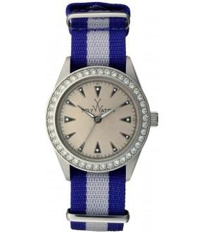 Toy Watch VI09SL