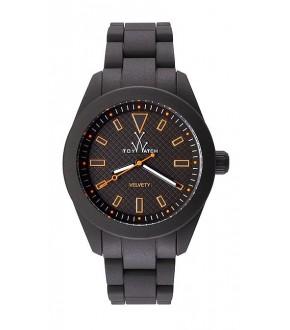 Toy Watch VV10GU