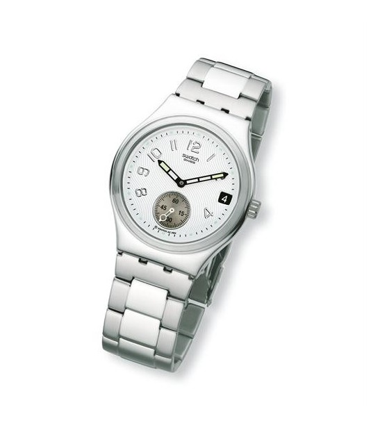 Swatch YPS402G FLOATING MOMENTS