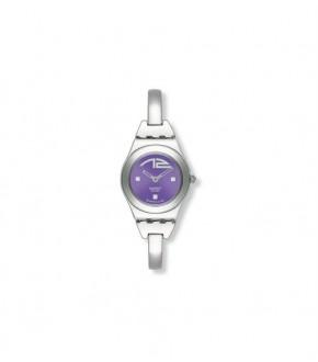 Swatch YSS146A