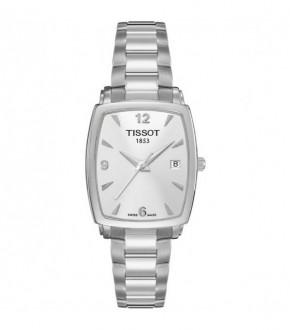 Tissot T0579101103700