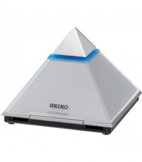 Seiko QHL054S