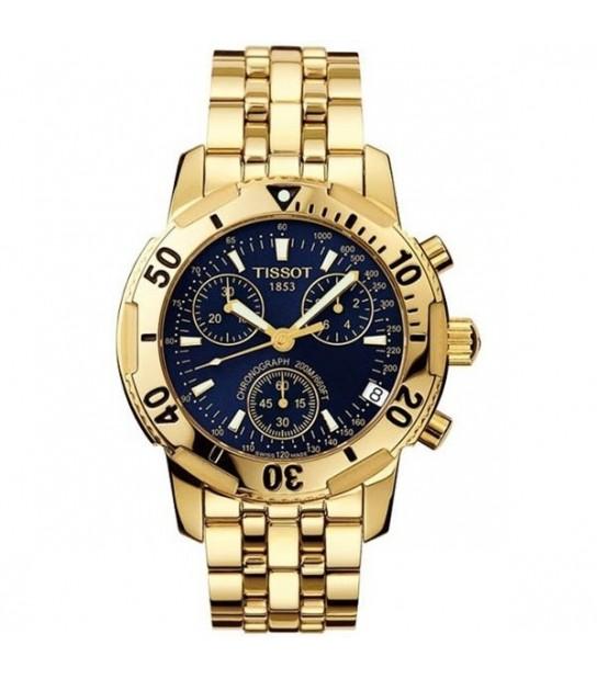 Купить швейцарские часы оригинал в Москве - Djonwatchru