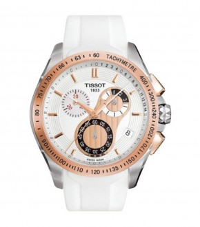 Tissot T-Classic44172701100 - T-Classic4.417.27.011.00