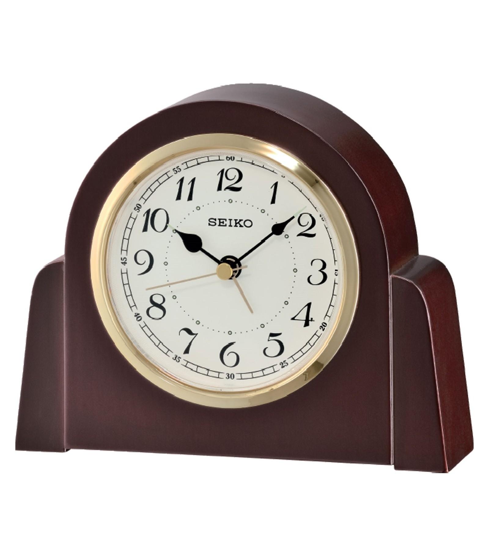Купить часы в Саратове на Avito