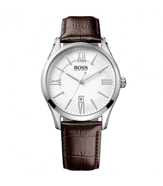 Boss Watches HB1513021