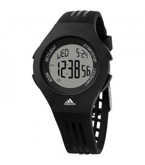 Adidas ADP6007