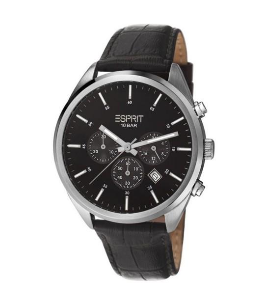 Esprit ES106261001