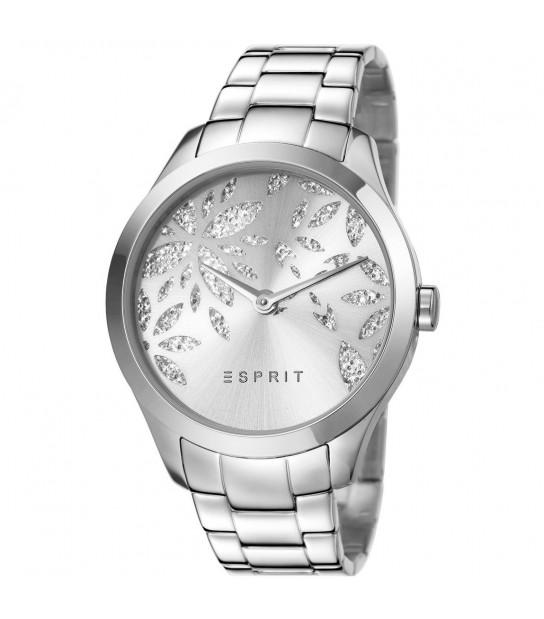 Esprit ES107282001