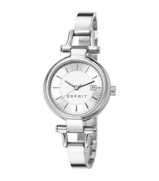 Esprit ES107632004