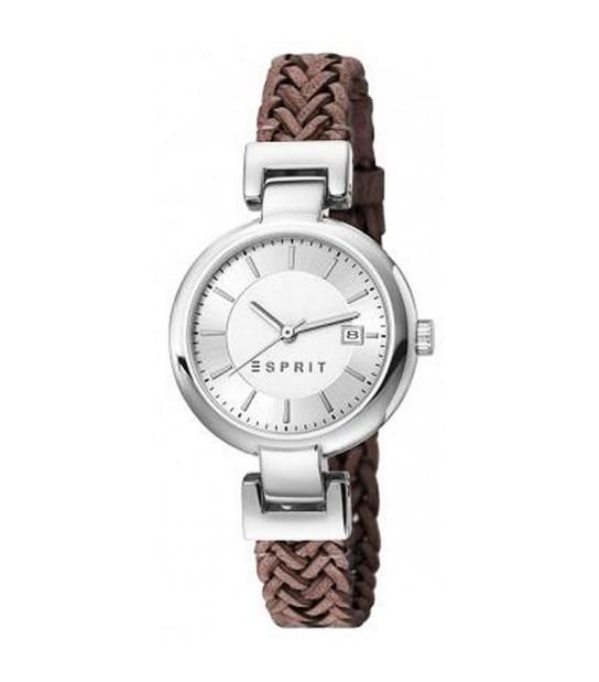 Esprit ES107632008