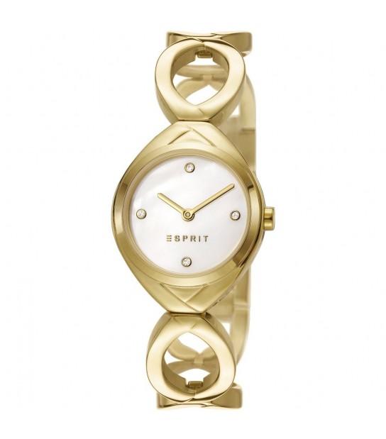 Esprit ES108072002