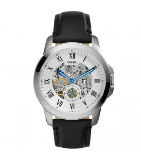 Fossil FME3053