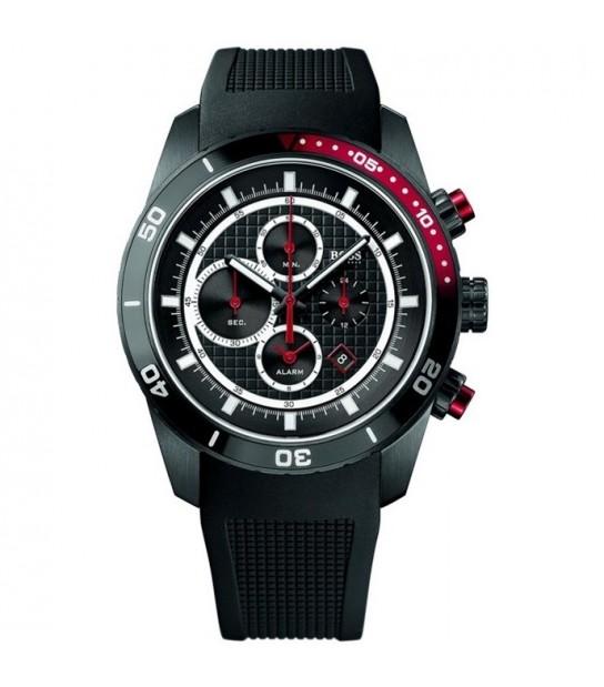 Boss Watches HB1512661