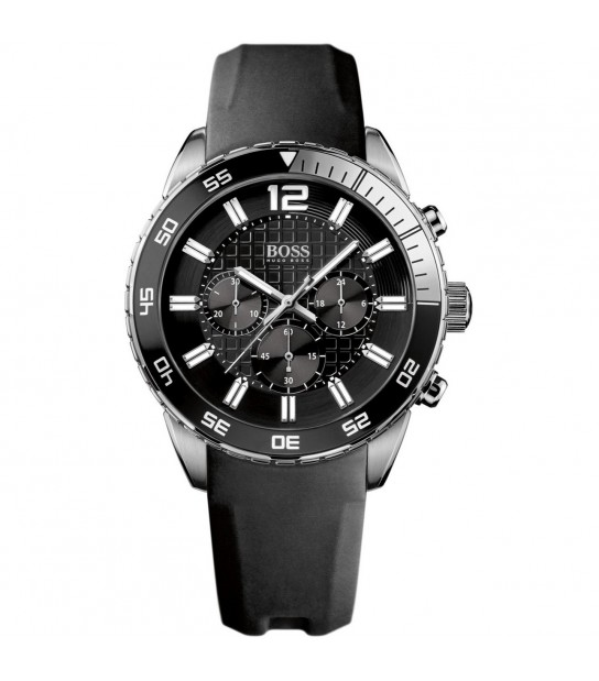 Boss Watches HB1512804