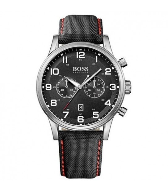 Boss Watches HB1512919