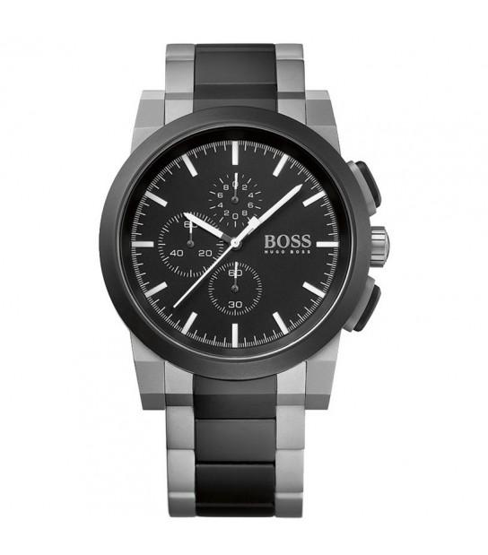 Boss Watches HB1512958
