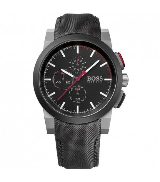 Boss Watches HB1512979