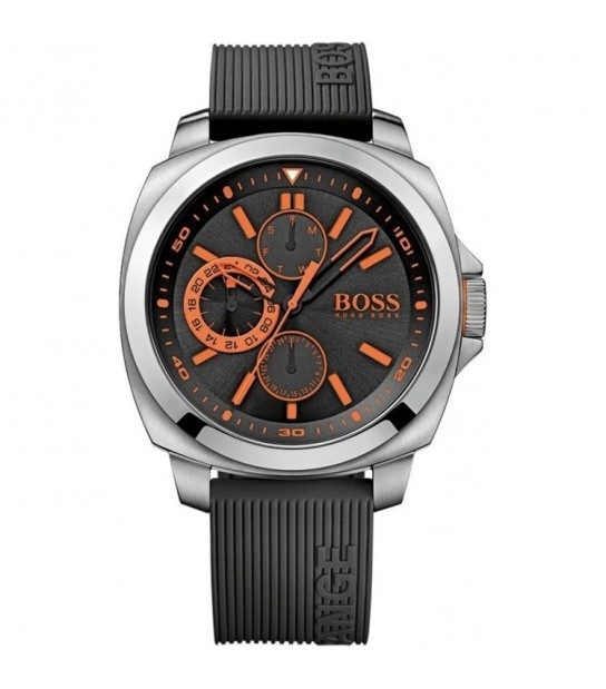 Hugo Boss Orange HB1513101