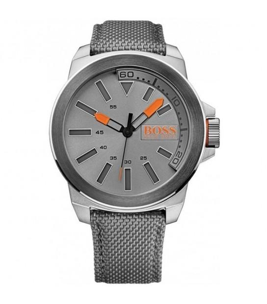 Boss Watches HB1513115