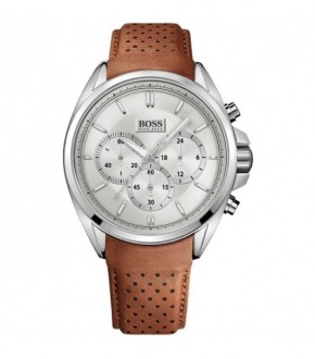 Boss Watches HB1513118