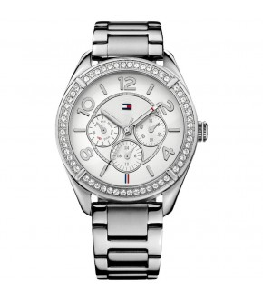 Tommy Hilfiger TH1781252