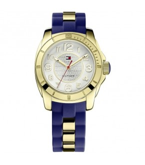 Tommy Hilfiger TH1781307