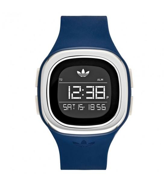 Adidas ADH3139