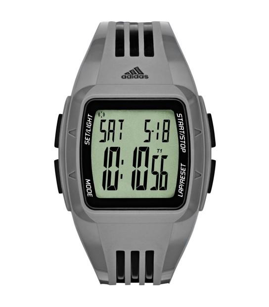 Adidas ADP3173