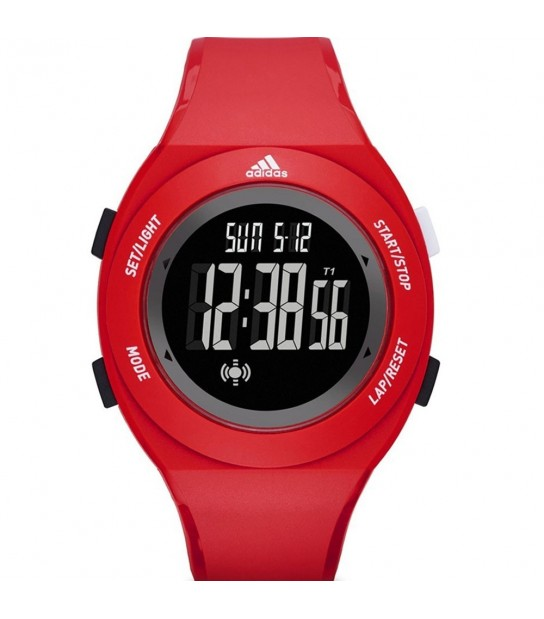 Adidas ADP3209