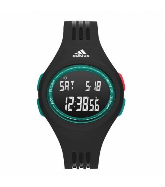 Adidas ADP3229