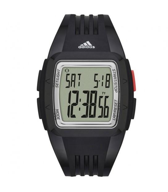 Adidas ADP3235