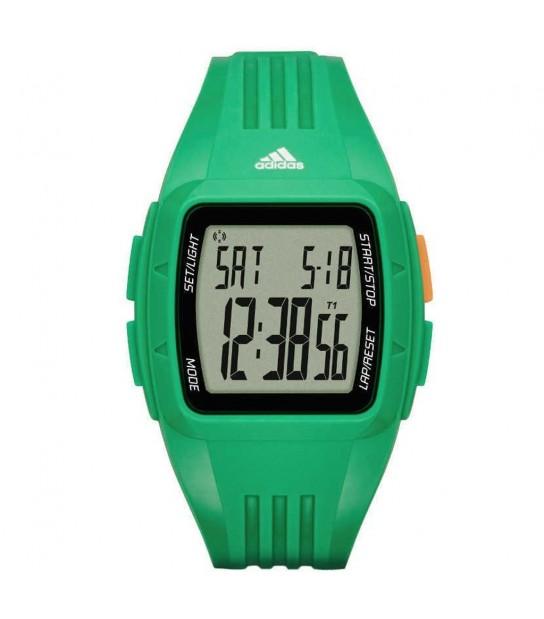 Adidas ADP3236