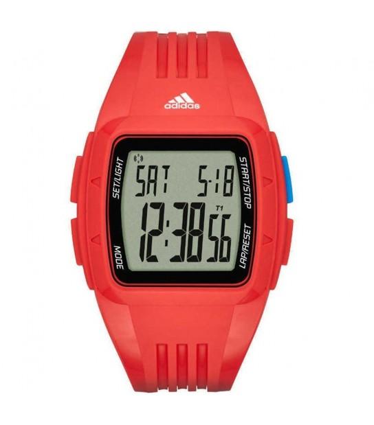 Adidas ADP3238