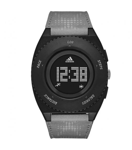 Adidas ADP3240