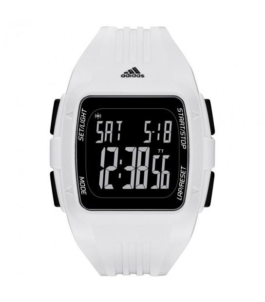 Adidas ADP3260