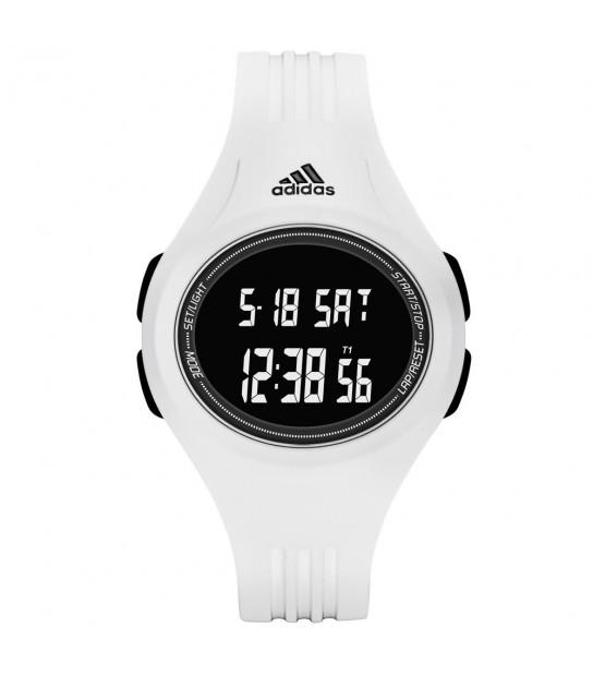 Adidas ADP3262