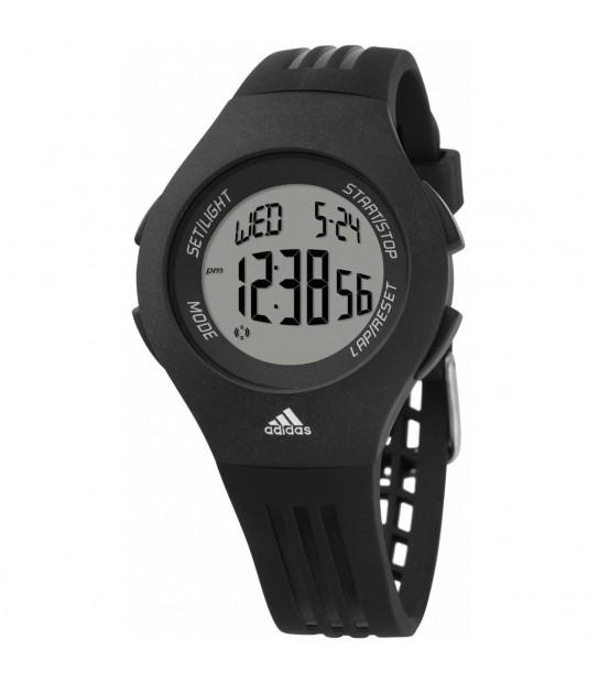 Adidas ADP6017