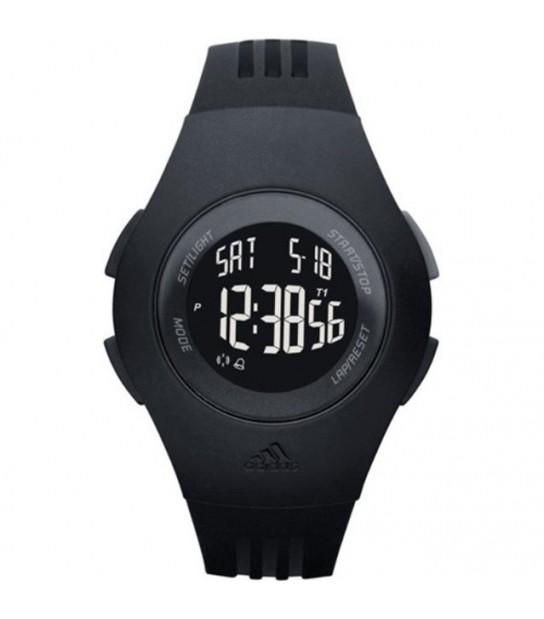 Adidas ADP6055