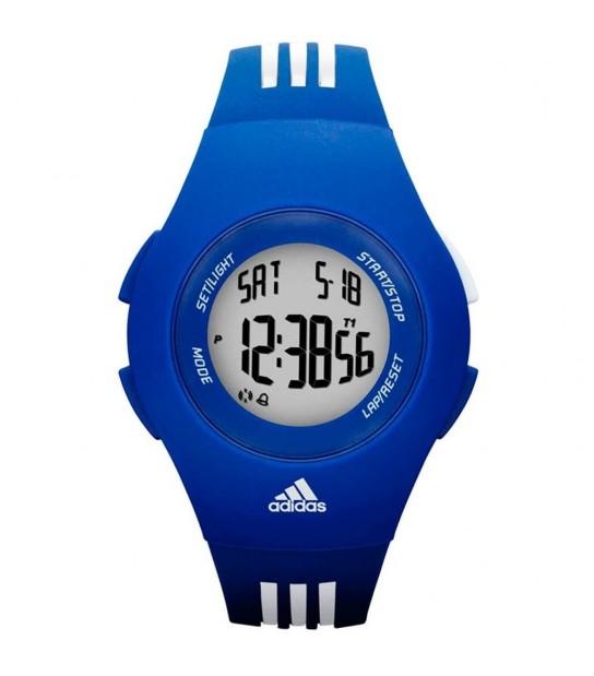 Adidas ADP6060
