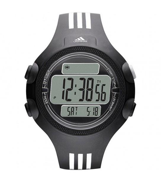 Adidas ADP6081