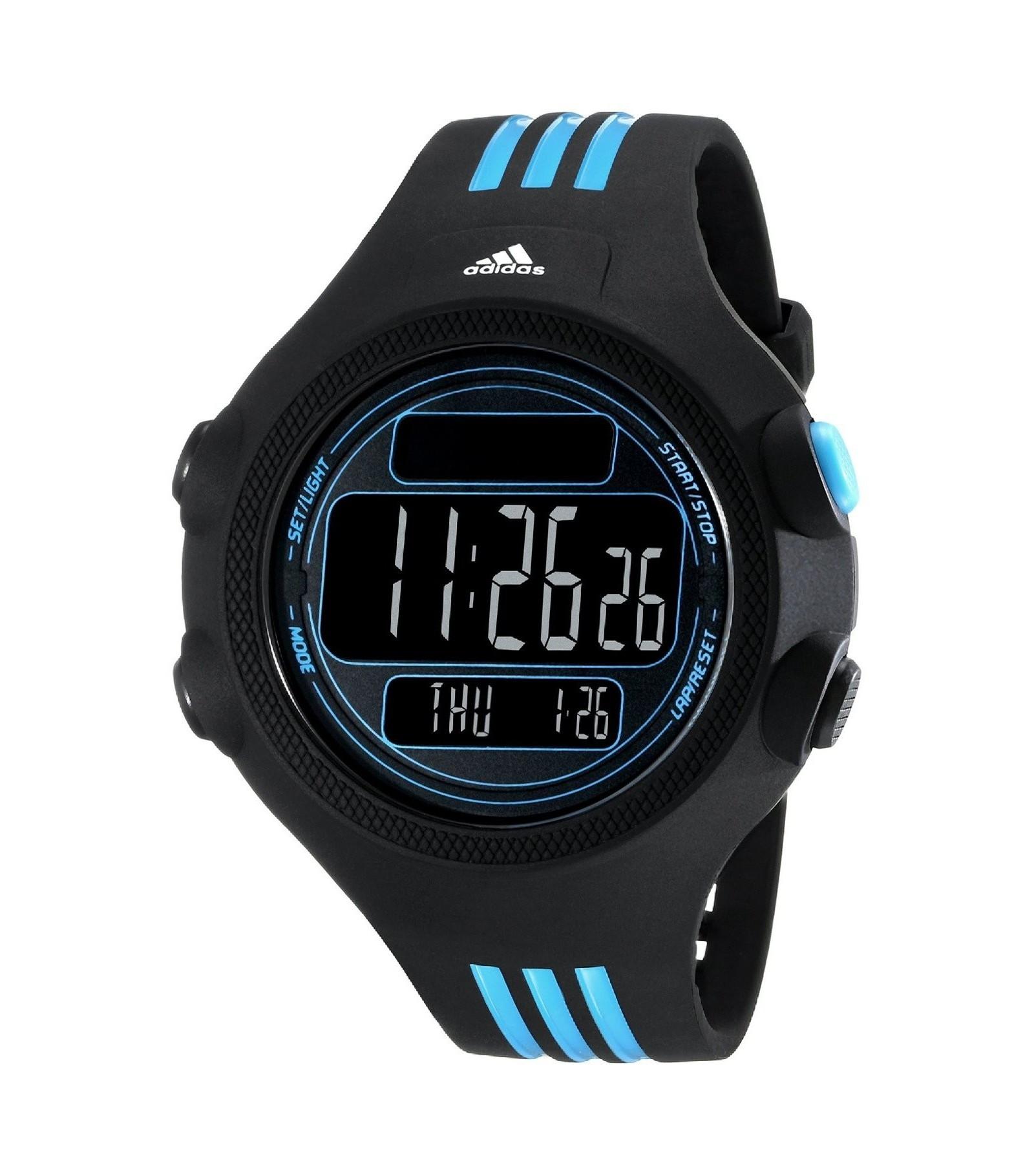 Японские часы Casio - kazan-watchru