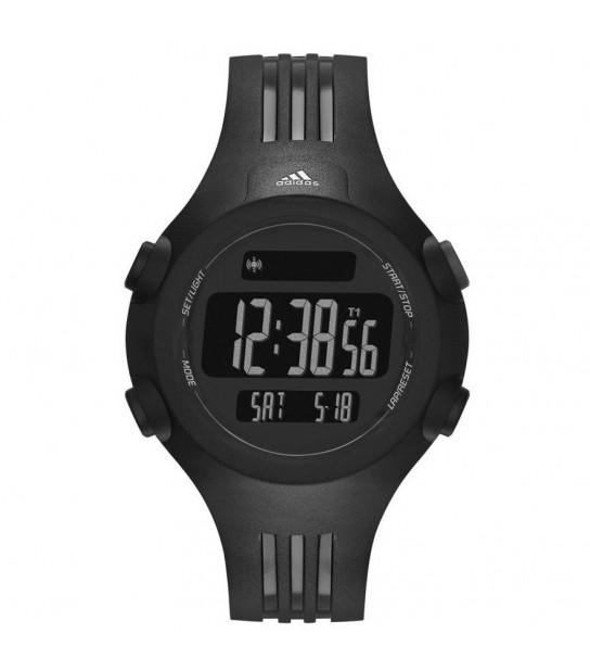 Adidas ADP6086