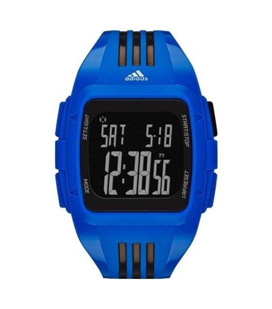 Adidas ADP6092
