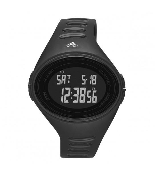 Adidas ADP6106