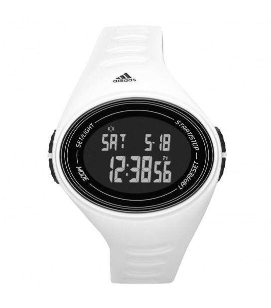 Adidas ADP6107
