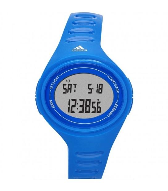 Adidas ADP6111