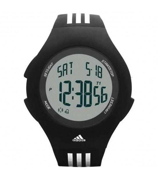 Adidas ADP6036